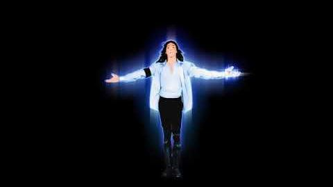 Michael Jackson The Experience Extraction Heal The World