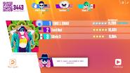 SangriaWine jdnow score computer