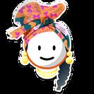Tumbum p2 avatar