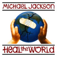 Healtheworld mj cover generic