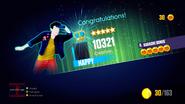 Kissyou jd2014 score p1