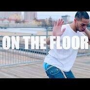 On-the-floor-275-275-1512630411