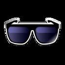 Sunglasses Avatar