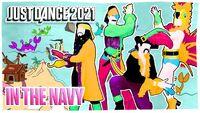 Inthenavy thumbnail us