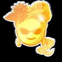 Larespuesta p1 gold ava