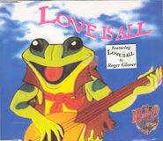 Itsthefrog