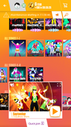 September jdnow menu phone 2017