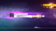 Starshipsalt jd2016 score