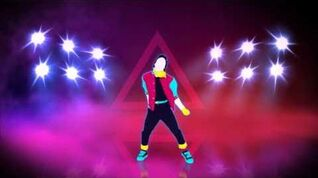 Take On Me - Just Dance Now (No GUI)