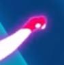 Bebe hand glitch