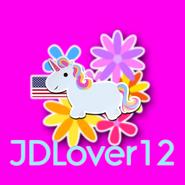 JDLover12EasterAva2017