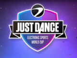 Just Dance World Cup/2014