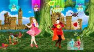 Loveisall promo gameplay 1