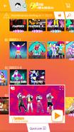 Tumbum jdnow menu phone 2017