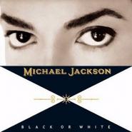 Blackorwhite cover generic