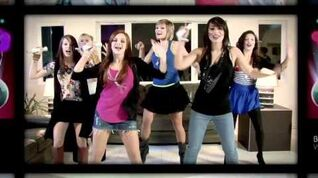 Just Dance 2 - S.O