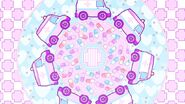 LovaWard Background Rough Mood 11 02-1024x577