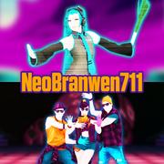 NeoBranwen711Request