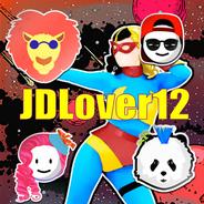 JDLover12 Special