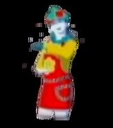 MaruMoriP1DancerBubble