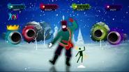 Rasputin jd3 gameplay xbox360