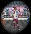 Robotsong jdk2 cover generic