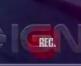 Jd2015 beta rec emblem
