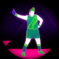 SkinToSkin ikona jd2