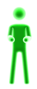 Alfonso beta pictogram 5