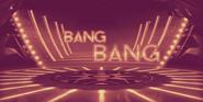 Balance map bkg