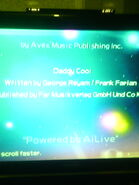 Jdwii2 daddycool credits