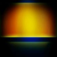 Ring jd1 bg element 1