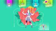 Boomclap jd2015 promogameplay 1