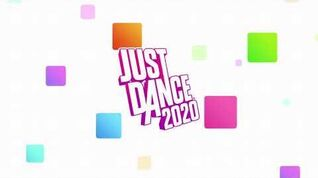 Into You - Just Dance 2020