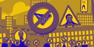 OnNePortePas banner bkg