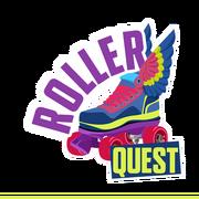 RollerQuest Logo