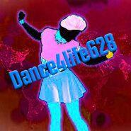 480px-Danceooo