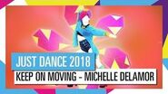 Keeponmoving thumbnail uk