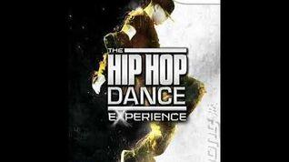 Nicki Minaj - Moment 4 Life (Hip Hop Dance Experience In-Game Version)