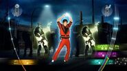 Thriller wii promo gameplay