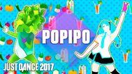 Popipo thumbnail us