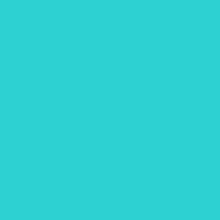 Image Deep Sky Blue 900x900 Jpg Just Dance Wiki