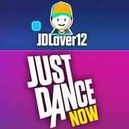 Jdlover12 jdn profile