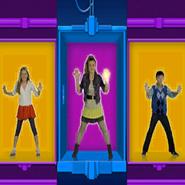 Jessie cover generic
