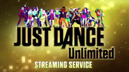 Streamingunlimited