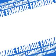 Americanofan cover albumbkg