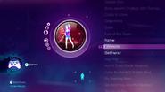 Firework jdgh menu xbox