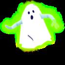 GhostInTheKeys Coach 4