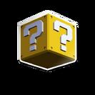 MarioQuestionBlock ava