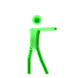 Runthenight beta picto 1